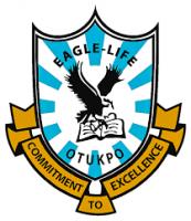 EAGLE LIFE CITADEL OF LEARNING E-LEARNING CENTRE
